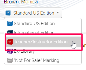 Teacher_Edition.png